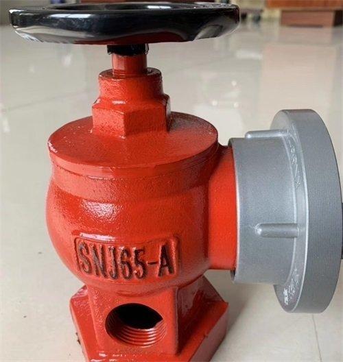 室内消火栓SN型